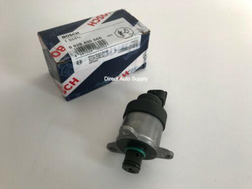 NEW 03-07 Dodge Cummins Diesel 5.9L Fuel Control Actuator FCA MPROP 0928400666