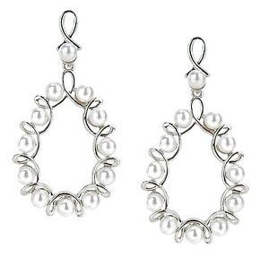Pendientes-de-plata-blanco-LG-Perlas-Boda-Decoracion-joyeria-nupcial