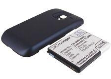 NEW Battery for Samsung Galaxy Ace 2 GT-I8160 GT-I8160P EB425161LU Li-ion