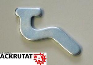 10-SLP-Palettenregal-Regal-Traverse-Sicherungsstift-Sicherung-Stift-Bolzen
