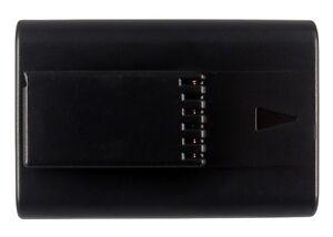 Battery-for-LEICA-BLI-312-BM8-M9-14464-M8-2-M8-NEW-UK-Stock