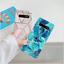 Geometric-Marble-Case-for-Samsung-S20-A51-A71-A20e-A41-A91-A70-Soft-Pastel-Cover thumbnail 6