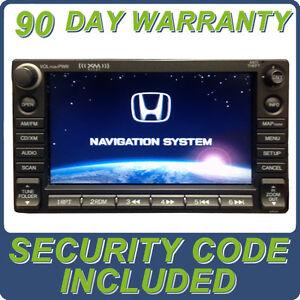Image Is Loading 06 07 08 09 2007 Honda Civic Xm