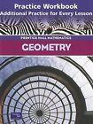 Geometry 3rd Edition Practice Workbook 2004c by Prentice Hall (Paperback / softback, 2002)