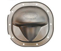 Ford Truck 8.8 Rear Axle Cover - F-150, Ranger