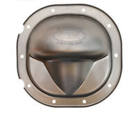 Ford Truck 8.8 Rear Axle Cover - F-150, Ranger on sale