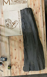 Mooreiche Brett,Mooreiche,Altes Holz,Schwarze Eiche Brett,Bohle,Brett,Altholz 47