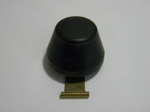 Carburetor Float-Nitrophyl Float Walker Products 100-73 MIKUNI//SOLEX