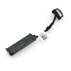 for-DELL-HARD-DRIVE-CONNECTOR-CABLE-INSPIRON-13-5368-GRADE-A-034RG5-34RG5-A
