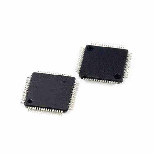 3PCS PIC18F67J60-I//PT IC PIC MCU FLASH 64KX16 64TQFP PIC18F67 18F67 PIC18F67J 18