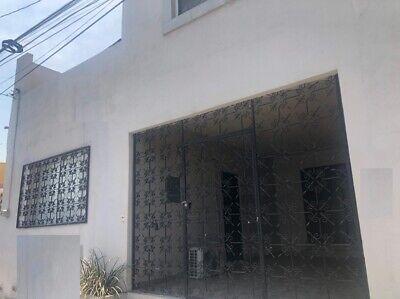 Casas Venta Monterrey Los Cedros