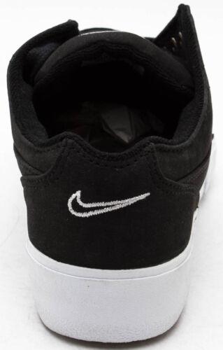 Gts 8 141032 Femme Sz Vintage Nike 1998 Marine Bleu 013 5 Nubuck Lite Chaussures Blanc xFIBqw