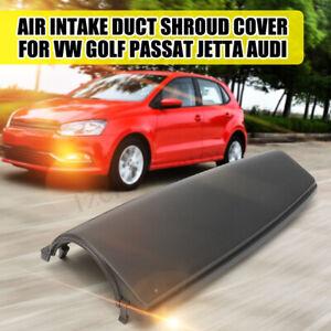 Toma-De-Aire-Conducto-Cubierta-Cubierta-Tapa-Para-VW-Golf-Jetta-Passat-Audi-A3-TT-Seat-Skoda