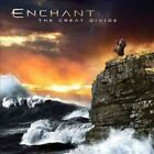 Great Divide 0885417062922 by Enchant CD