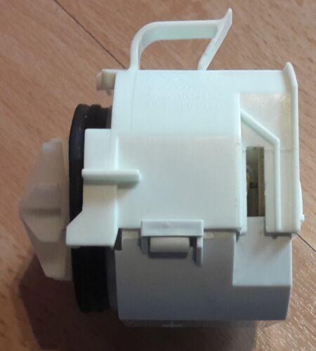 CLEARANCE lotkb 50 Renouvelable Emporte 2.5 3 3.5 4 4.5 5 mm trou en cuir ceintures
