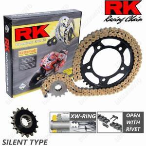 Set-Transmission-Silent-RK-525ZXW17-37GBR-KTM-1190-RC8-2008-2009
