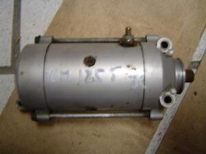 Anlasser-Starter-fuer-Honda-CM-185-T-CM185