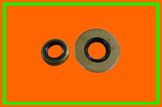Simmerringe für Stihl MS660 MS 660