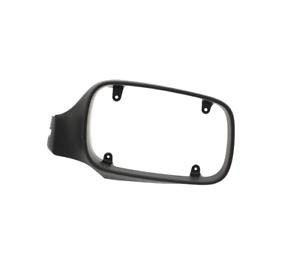 Rahmen Außenspiegel rechts Original SAAB 900 II 9-3 I mirror frame right 4389847