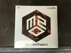 M2O-Dance-With-Us-02
