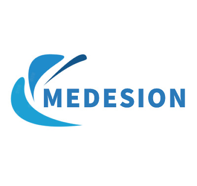 medesion