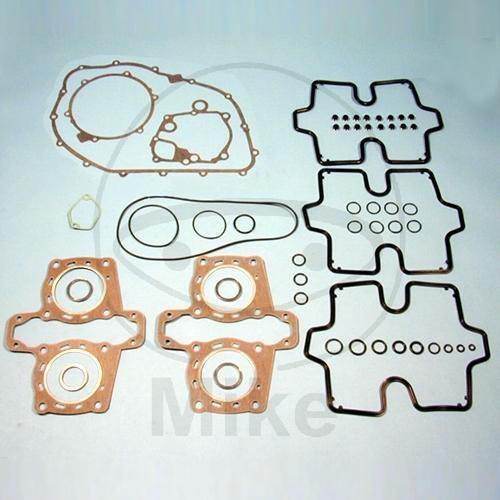 Set de Juntas para Motor Completo P400210850975/1
