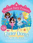 Glitter Ocean by Poppy Collins (Paperback, 2013)