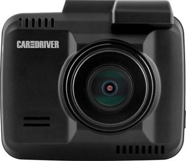 Car and Driver Eye 1 Pro Dash Cam