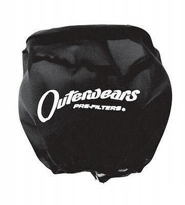 Outerwears WP Pre Filter Raptor YFM700R YFM700 YFM 700R 700 R K/&N Air YA-7006