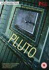 Pluto 5060148530710 DVD Region 2