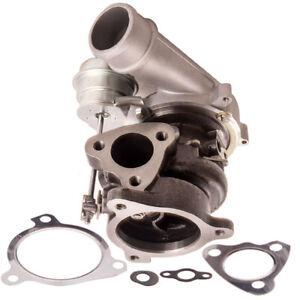 Turbolader-fuer-Audi-S3-1-8L-225PS-TT-Quattro-Seat-Leon-BAM-K04-023-Turbo-NEU-DE