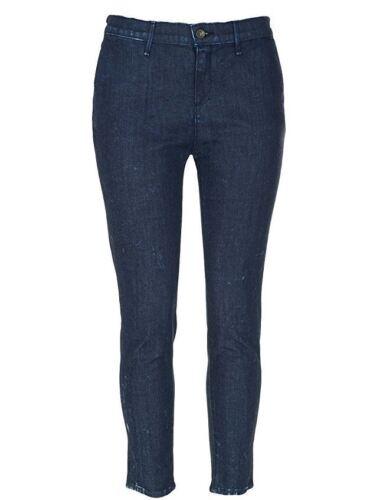 Blu Jeans Rb Ghiaccio Dash Ossa Straccio 0RwBax