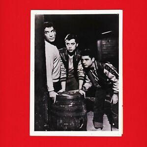 Kinofoto-Szenenbild-6-Allianz-Film-GmbH-034-Entfesselte-Jugend-034-1956-13cm-x-18cm