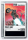 Meat Loaf - Hits Out Of Hell (DVD, 2008)