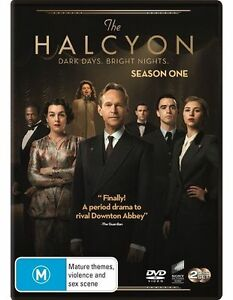 The-Halcyon-DVD-2017-2-Disc-Set