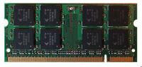 8gb 2x4gb Memory 4 Compaq Presario Notebook Cq56-103tu, Cq56-110us, Cq56-124la