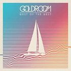 West of The West 0602557056709 by Goldroom CD