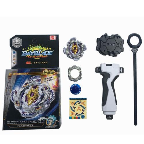 Beyblade Burst Toys Arena Sale Beyblades Bayblade Metal Fusion Avec Launcher