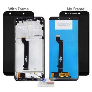 OEM-LCD-Display-Digitizer-Screen-For-Asus-Zenfone-5-Lite-ZC600KL-5Q-X017DA-S630