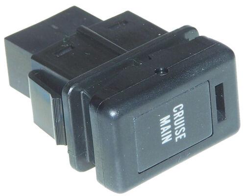 **NLA** 1990 To 1993 Mazda B2200 /& B2600 New Cruse Control Switch UE54-66-340