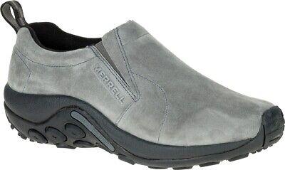 MERRELL Jungle Moc J60787 Sneaker Turnschuhe Kein Verschluss Schuhe Herren Neu