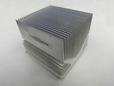 DISSIPATORE RICONDIZIONATO PROCESSORE CPU ORIGINALE XBOX 360 X812722-001