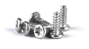 BLACKBERRY-CURVE-8520-REPLACEMENT-SCREW-SET-SCREWS-NEW-UK-Seller