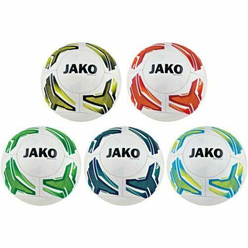 Jako Match 2.0 2330 Lightball Jugendball Fußball alle Größen, Farben, Gewichte