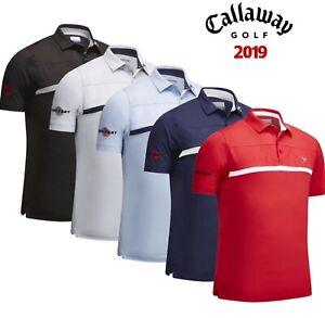 Callaway-2019-Mens-New-Tour-Opti-Dry-Short-Sleeve-Stretch-Golf-Polo-Shirt