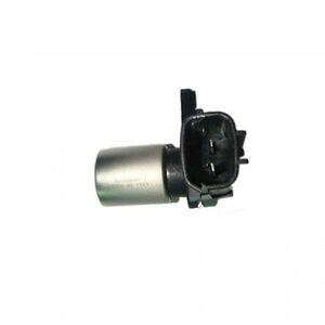 Nockenwellen-Sensore-Mazda-323-626-MPV-PREMACY-rx-8