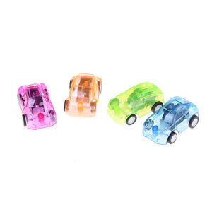 5pcs-Baby-Toys-Pull-Back-Cars-PlasticToy-Cars-for-Child-Wheels-Mini-Car-ModelPTJ