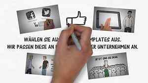Erklaervideo-Werbevideo-Imagefilm-Video-Marketing-Promotion-Videoproduktion-HD