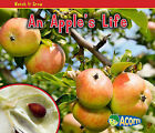 An Apple's Life by Nancy Dickmann (Paperback / softback, 2010)