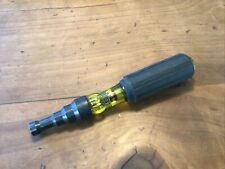 Used Klein Electrical Tools